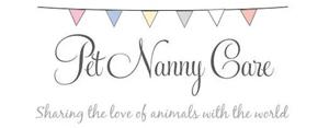 Pet Nanny Care